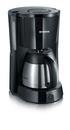 Severin KA 4131 Thermo-Filterkaffeemaschine 1000W 8 Tassen für 39,99 Euro