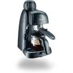 Severin KA 5978 Espressomaschine Siebträger 3,5bar 800W für 44,99 Euro