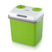 Severin KB 2922 Kühlbox 20l A++ zum Kühlen und Warmhalten ECO-Funktion für 99,90 Euro