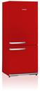 Severin KS 9776 Kühl-/Gefrierkombination 173l/54l A++ 179kWh/Jahr ST 4Sterne für 549,00 Euro