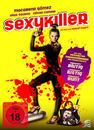 Sexykiller (DVD) für 15,99 Euro