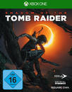Shadow of the Tomb Raider (Xbox One) für 62,99 Euro