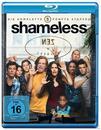 Shameless - Nicht ganz nüchtern (BLU-RAY) für 19,99 Euro