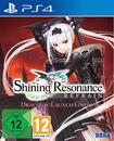 Shining Resonance Refrain LE (PlayStation 4) für 49,99 Euro