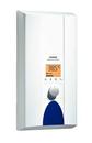 Siemens DE2427555 für 699,00 Euro