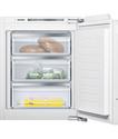 Siemens GI11VAF30 Einbau-Gefrierschrank 72l A++ 144kWh/Jahr Flachscharnier für 455,00 Euro