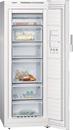 Siemens GS29NEW30 Gefrierschrank 195l A++ 211kWh/Jahr noFrost SN-T bigBox für 581,00 Euro