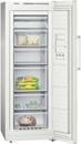 Siemens GS29NVW30 Gefrierschrank 195l A++ 211kWh/Jahr noFrost SN-T bigBox für 542,00 Euro