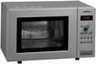 Siemens HF15G541 für 229,00 Euro