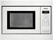 Siemens HF15M252 38cm Einbau-Mikrowelle 800W 17l 24,5cm Drehtür cookControl 7 für 335,00 Euro