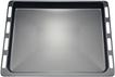 Siemens HZ331003 Backblech emailliert für 27,49 Euro