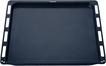 Siemens HZ331011 Backblech antihaft-beschichtet für 35,99 Euro