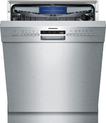 Siemens SN435S00ME Unterbau-Geschirrspüler 60cm A++ 14 Maßgedecke 44dB für 510,00 Euro