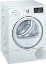 Siemens iQ300 WT45RV80 Wärmepumpentrockner 7kg A++ autoDry-Technologie super40 für 549,00 Euro