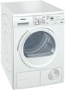 Siemens WT46W360 (WT 46 W 391) für 647,00 Euro