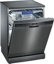 Siemens iQ500 SN258B00ME Unterbau-Geschirrspüler 60cm A++ 14 Maßgedecke 44dB für 889,00 Euro