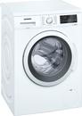 Siemens iQ500 WU14Q470EX Waschmaschine 8kg 1400 U/min A+++ Frontlader Aquastop für 549,00 Euro