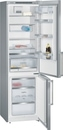 Siemens KG39EAI40 Kühl-/Gefrierkombination 244l/88l A+++ 156kWh/Jahr für 649,00 Euro