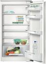 Siemens KI20RV60 Einbau-Kühlschrank 181l A++ 99kWh/Jahr 102,5cm Flachscharnier für 439,00 Euro