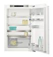 Siemens KI21RAF30 Einbau-Kühlschrank 144l A++ 97kWh/Jahr 88cm Flachscharnier für 469,00 Euro