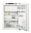 Siemens KI22LAF30 Einbau-Kühlschrank 109l/15l A++ 148kWh/Jahr Flachscharnier für 466,00 Euro