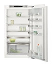 Siemens KI31RAD30 Einbau-Kühlschrank 172l A++ 100kWh/Jahr 102,5cm Flachscharnier für 529,00 Euro