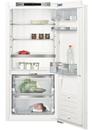 Siemens KI41FAD30 Einbau-Kühlschrank 187l A++ 120 kWh/Jahr Flachscharnier für 689,00 Euro