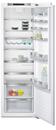 Siemens KI81RAD30 Einbau-Kühlschrank 319l A++ 116kWh/Jahr 177,5cm Flachscharnier für 880,00 Euro