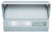Siemens LE67130 aufklappbare Zwischenbauhaube 60cm D 3 Leistungsstufen für 214,99 Euro