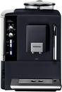 Siemens TE502506DE Kaffeevollautomat 15bar 1,7l 300g 1600W für 399,00 Euro
