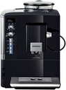 Siemens TE506509DE für 949,00 Euro