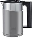 Siemens TW86105P Wasserkocher 1,5l 2000-2400W Warmhaltefunktion für 63,99 Euro