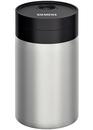 TZ80009N isolierter Milchbehälter
