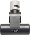 VZ46001 Turbobürste für Polster 165mm Saugbreite