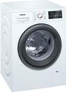 Siemens WD15G443 für 855,00 Euro