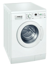 Siemens WM14E3ECO Waschmaschine 6kg 1400 U/min A+++ Frontlader AquaStop für 399,00 Euro