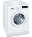 Siemens WM14E426 Waschmaschine 7kg 1400 U/min A+++ Frontlader für 399,00 Euro
