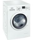 Siemens WM14Q371EX für 547,00 Euro