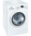 Siemens WM14Q372EX Waschmaschine 8kg 1400 U/min A+++ Frontlader AquaStop für 599,00 Euro