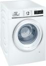 Siemens WM14W59A Waschmaschine 8kg 1400 U/min A+++ Frontlader AquaStop für 649,00 Euro