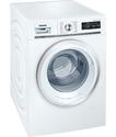 Siemens WM14W690 Waschmaschine 9kg 1400 U/min A+++ Frontlader aquaStop i-Dos für 785,00 Euro