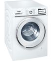 Siemens WM14Y79A Waschmaschine 8kg 1400U/min A+++ Frontlader AquaStop für 799,00 Euro