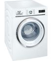 Siemens WM16W4C1 Waschmaschine 8kg 1600 U/min A+++ Frontlader AquaStop für 599,00 Euro