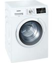 Siemens WS12T440 Waschmaschine 6,5kg 1200 U/min A+++ Frontlader AquaStop für 515,00 Euro