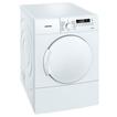 Siemens WT 34 A 200 für 399,00 Euro