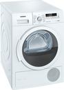 Siemens WT46W271EX Wärmepumpentrockner 8kg A++ Frontlader softDry-Trommelsystem für 599,00 Euro