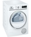 Siemens WT47W590 für 1.049,00 Euro