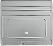 Siemens WZ20430 Unterbauabdeckung für 24,99 Euro