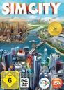 Electronic Arts SIMCITY (PC) für 29,99 Euro