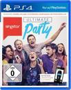 SingStar: Ultimate Party (PlayStation 4) für 29,00 Euro